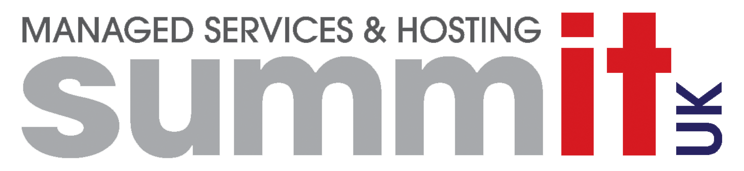 Managed-Services-&-Hosting-Summit-Logo-Horiz
